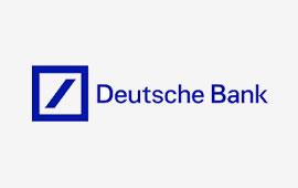 Color-Deutsche-Bank-Logo