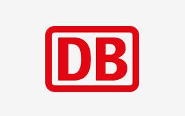 Deutsche_Bahn_AG