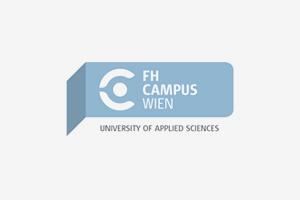 Fh-campus-wien