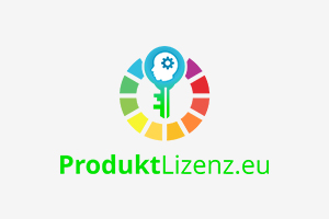 PRODUCT-LICENSE