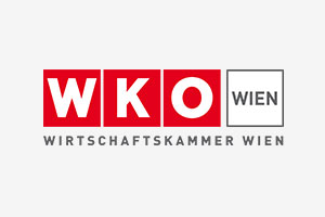 wirtschaftskammer-wien-logo