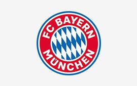 FC_Bayern_München_logo