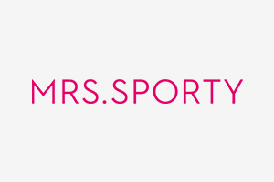 MRS-SPORTY