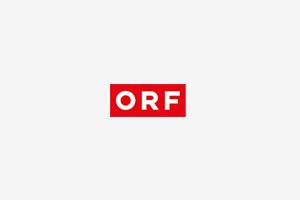 ORF-WIE