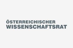 OSTERREICHISCHER-WISSENSCHAFTSRAT