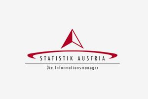 STATISTICS-AUSTRIA