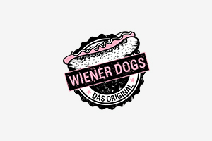 WIENER-DOGS