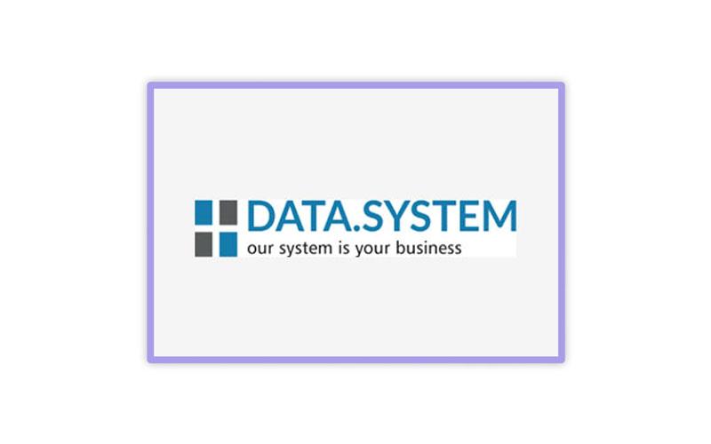 Data System