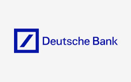 Color-Deutsche-Bank-Logo