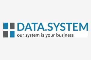 DATA-SYSTEM