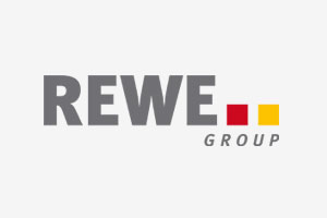 Rewe-group